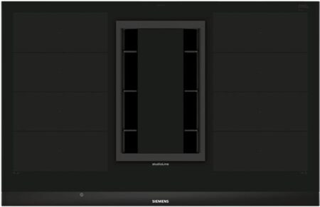 Siemens EX877LX36E