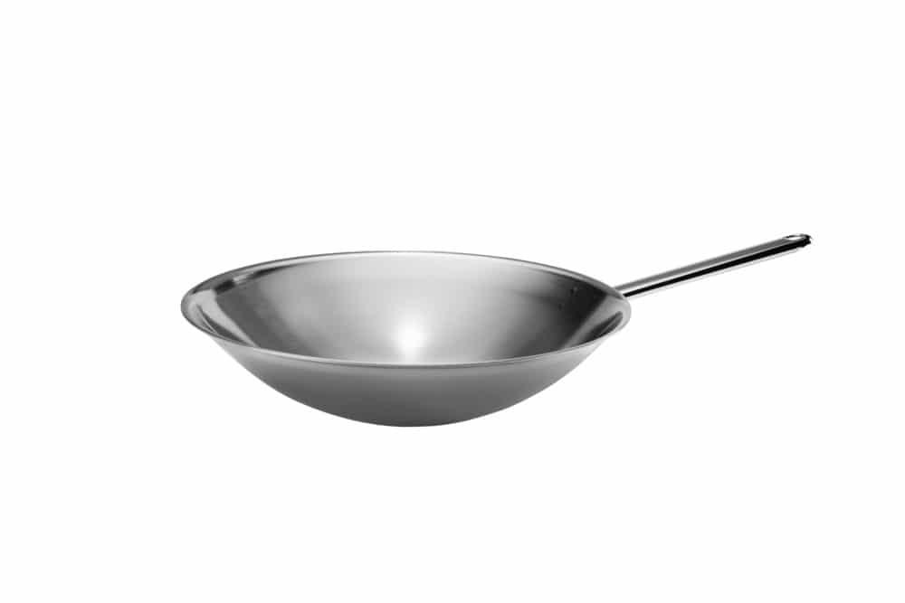 inductie wokpan bora