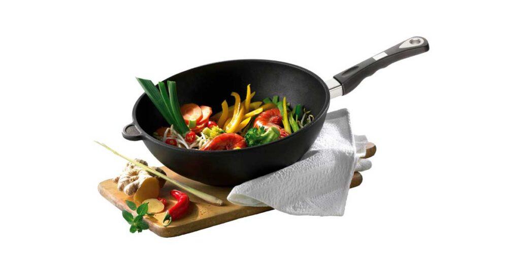 wokpan